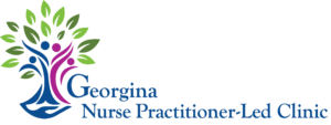 Georgina Nurse Practitioner-Led Clinic