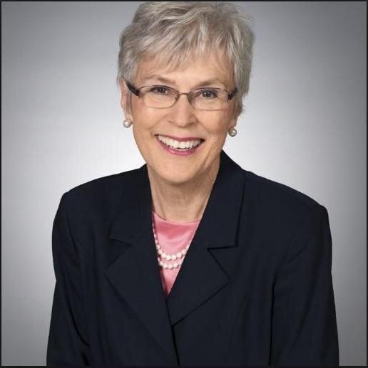 Julia Munro